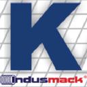 Indusmack do Brasil Ltda logo