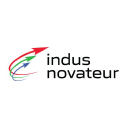 Indus Novateur on Elioplus