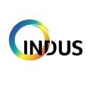 Indus Os logo icon