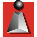 Indusource Inc. logo