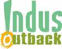 INDUS OUTBACK VENTURES logo