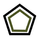 Industrial Computing logo icon