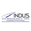 INDUS Technology, Inc. logo