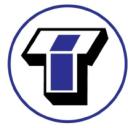 Industrad Group logo