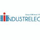 Industrelec logo icon