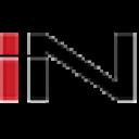 INDUSTRI SLU logo