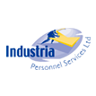 Industria Personnel logo icon