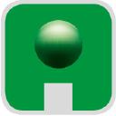 Industria Oy logo