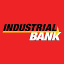 Industrial Bank logo icon