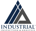 Industrial Inspection & Analysis logo icon