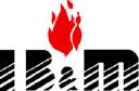 Industrial Boiler & Mechanical Company logo
