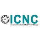 Industrial Council logo icon