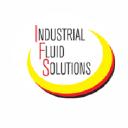 Industrial Fluid Solutions L.L.C logo