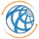 Industrialinfo logo icon