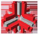 Industrial Logic logo icon