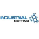 Industrial Netting logo icon