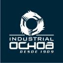 Industrial Ochoa S.A. de C.V. logo