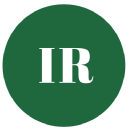 Industrial Reports logo icon