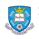 Industrial Strategy Commission logo icon