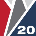 Industrial Traffic logo icon