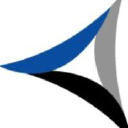 Waste Recovery Systems Inc logo