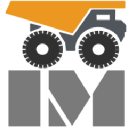 Industria Minera logo icon