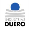 INDUSTRIAS DUERO, S.A. logo