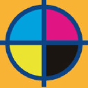 Industrias Gori logo icon