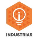 Industrias I on Elioplus