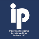 Industrias Pesqueras logo icon