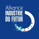 Aif logo icon