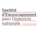 Société D'encouragement logo icon