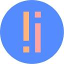 Industrifonden logo icon