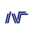 Industrivärden logo icon