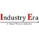 Industry Era logo icon