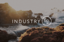 Industry62 on Elioplus