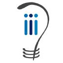 Industry Intelligence logo icon