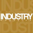 Industry Magazine Inc logo
