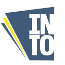 Industry Today logo icon