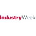 Industry Week logo icon