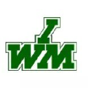 Industrial Washing Machines logo icon