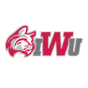 Indiana Wesleyan University are using Chalk & Wire