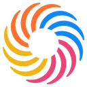 Artsgarden Events logo icon