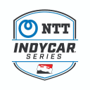 Indy Car Series logo icon