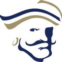 Indycc logo icon