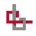 INDYCCE OCT, SA logo