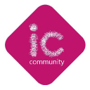 Indycube Narbeth logo icon