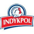 Indykpol logo icon