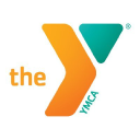 Ymca logo icon