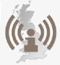 Indymedia logo icon